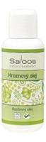 Obrázek Saloos Hroznový olej 250 ml