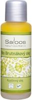 Obrázek Saloos Bio Brutnákový olej 125 ml