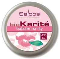Obrázek Saloos Balzám na rty