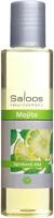 Obrázek Saloos Sprchový olej Mojito 125 ml
