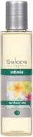 Obrázek Saloos Sprchový olej Intimia 125 ml