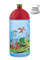 Obrázek Zdravá lahev Rytíř 0,5l