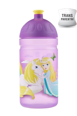 Obrázek z Zdravá lahev Princezna 0,5l