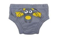 Obrázek Baba Boo Tréninkové kalhotky Bongo Bat