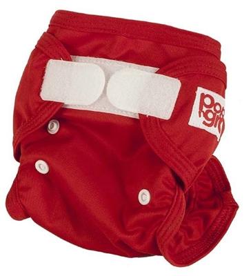 Obrázek z Svrchní kalhotky POPnGRO S2 7-15 kg