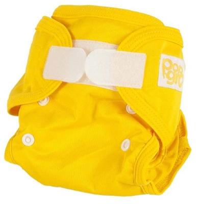 Obrázek z Svrchní kalhotky POPnGRO S1 3-7,5kg