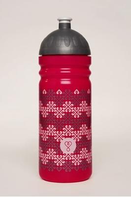 Obrázek z Zdravá lahev Ornament 0,7l