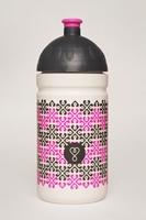 Obrázek Zdravá lahev Ornament 0,5l