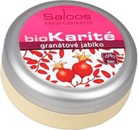 Obrázek Bio Karité Granátové jablko