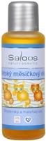 Obrázek Saloos Dětský měsíčkový olej 50 ml