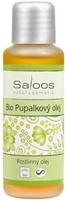 Obrázek Saloos Bio Pupalkový olej 50 ml LZS