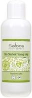 Obrázek Saloos Bio Slunečnicový olej 250 ml LZS