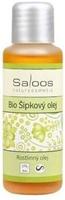 Obrázek Saloos Bio Šípkový olej 50 ml LZS