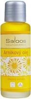 Obrázek Saloos Arnikový olejový extrakt na tělo 50 ml