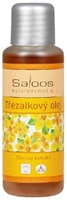 Obrázek Saloos Třezalkový olejový extrakt na tělo 50 ml