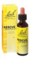 Obrázek Bachovy Rescue Remedy kapky 20 ml