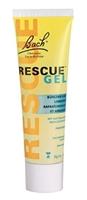 Obrázek Bachuv Rescue Chladivý gel 30 g