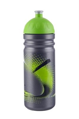 Obrázek z Zdravá lahev Tornádo 0,7 l