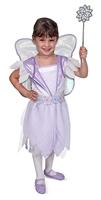 Obrázek Karnevalový kostým Kouzelná víla Melissa & Doug