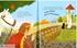 Obrázek z Sbírka pohádek pro 3leté děti
