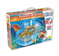Obrázek Pravěké akvárium