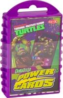 Obrázek Želvy Donatello