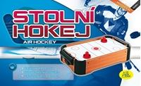 Obrázek Stolní hokej (air hockey)