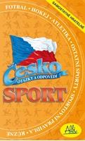 Obrázek Česko Sport