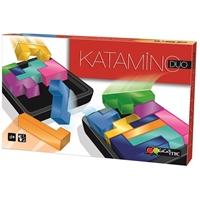Obrázek Katamino Duo