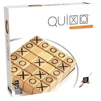 Obrázek Quixo