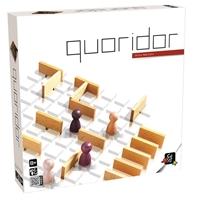 Obrázek Quoridor