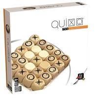 Obrázek Quixo mini
