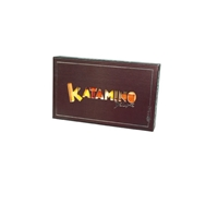 Obrázek Katamino Deluxe