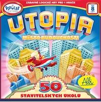Obrázek Popular - Utopia