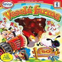 Obrázek Popular - Veselá farma