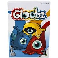 Obrázek Gloobz