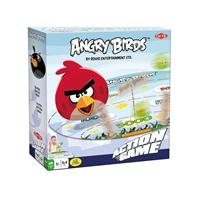 Obrázek Angry Birds stolní hra