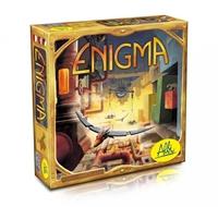 Obrázek Enigma