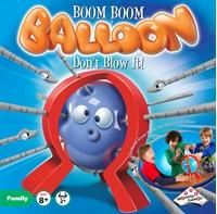 Obrázek Boom Balloon