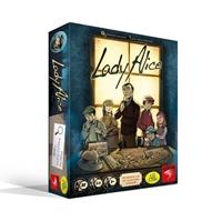 Obrázek Lady Alice