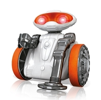 Obrázek Robot
