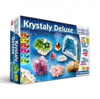 Obrázek Krystaly Deluxe