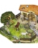Obrázek z ALBI Kouzelné čtení Na farmě 3D