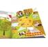 Obrázek z ALBI Kouzelné čtení Kniha Hravé učení