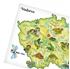 Obrázek z ALBI Kouzelné čtení Česká republika