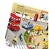 Obrázek z ALBI Kouzelné čtení Hravá angličtina