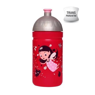 Obrázek z Zdravá lahev Víla 0,5l