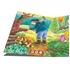 Obrázek z ALBI Kouzelné čtení O perníkové chaloupce