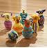 Obrázek z Melissa & Doug Plyšový Bowling příšerky