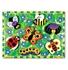 Obrázek z Melissa & Doug Dřevěné puzzle hmyz